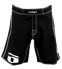 shorts volt2.0 Bk1