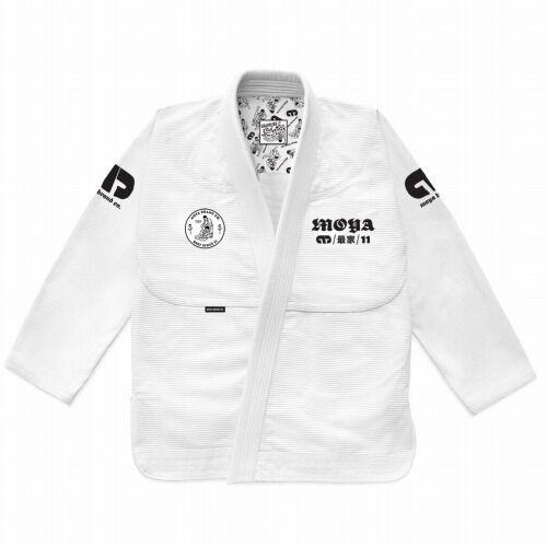Vintro_Moya_Brand_Company_bjj_JiuJitsu_jacket_Adult