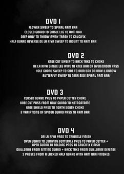 DVDwrap_DINIZ_2