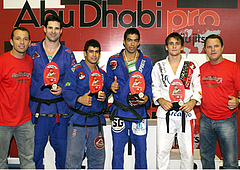 adccprobr2008