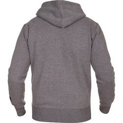 hoody_undisputed_grey_black_logo_1500_5
