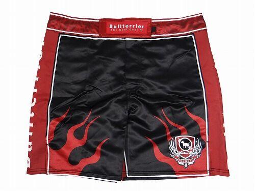 fire_shorts_black_1