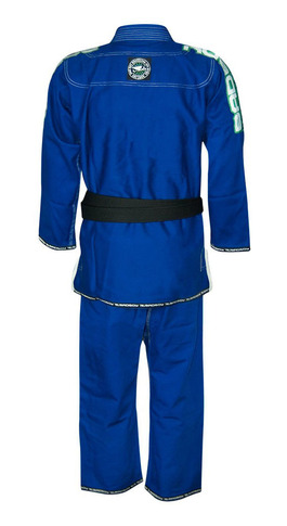 comp_gi_blue_back