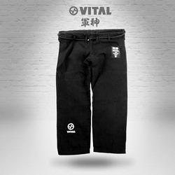 vital_gunshin_black2