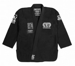 M4 MERETTA BLACK EDITION ADULT GI1
