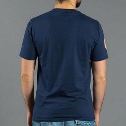 imanari_tshirts3