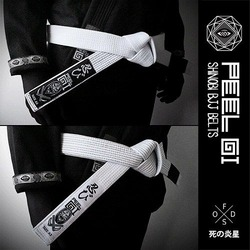 Shinobi_belt_white2