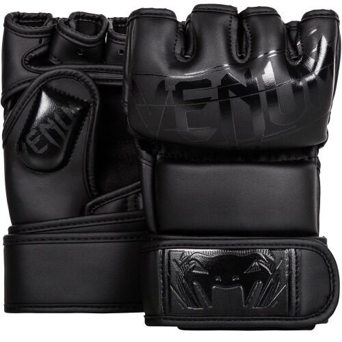 mma_gloves_skinter_leather_matte_black_1500_01_1