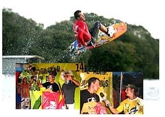 wakeboard_2