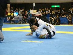 2009ricksoncup 104