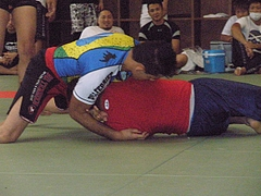 20110724 140
