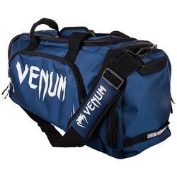 Trainer Lite Sport Bag navywhite 1