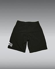 Ultimate Hero Shorts2