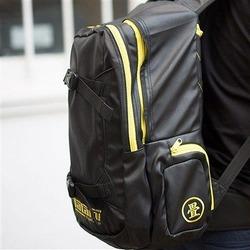 onyxbackpack-2T[1]