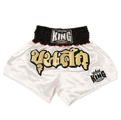 King KTBS 26