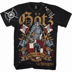 Gotz_tshirts1