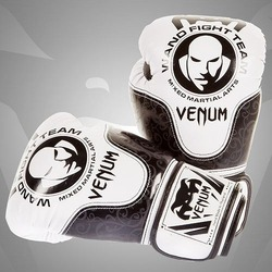 Boxing Glove Wand Fight Team BK1