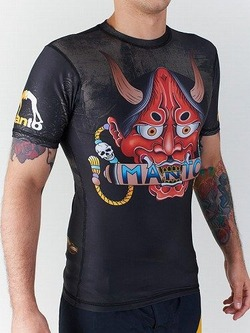 short_sleeve_rash_HANNYA_black1