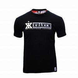 t-shirt-PARANOIAK1