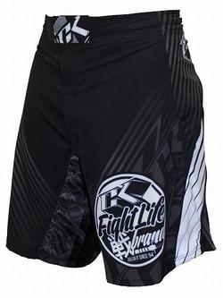 YRS Shorts1