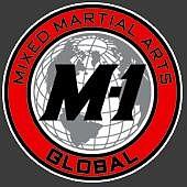m1_global