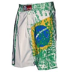 fightshorts-brazilwhite1