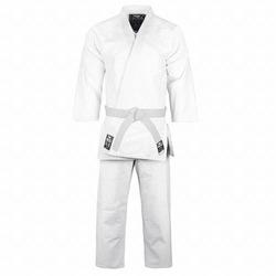 Initiate Judo Gi1