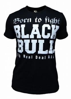 blackbullv2_blk_1