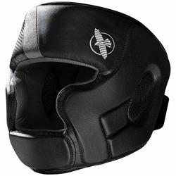 T3 Headgear 1