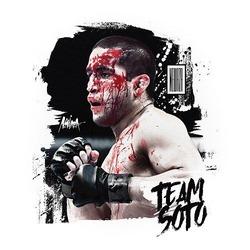 team_soto2