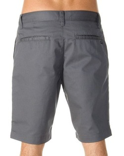RVCA The Week End Walkshort  4