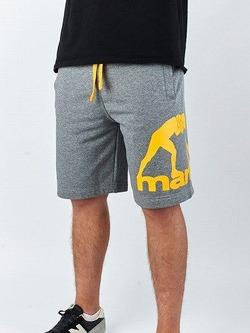 cotton_shorts_VIBE_gray1