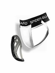 SPIDER GUARD ファールカップ&サポーター