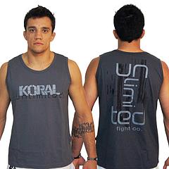 Koral タンクトップ Unlimited
