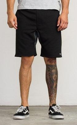 Escobar Shorts1