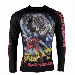 TatamixIron_Maiden_Number_of_the_Beast_Rash_Guard1