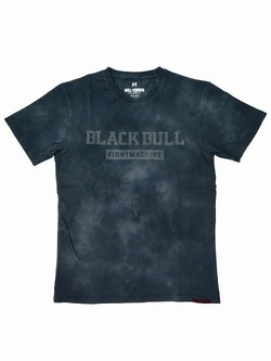 BlackBull_V1_Black_1
