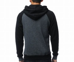 OVERTIME_ZIP_FLEECE_FOODIE_ac042010_2