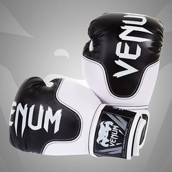 Boxing Globe Competitior BK1