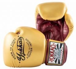 vintage_gold_muay__thai_2