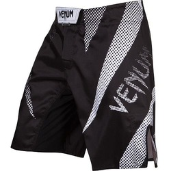 Jaws Fightshorts 1
