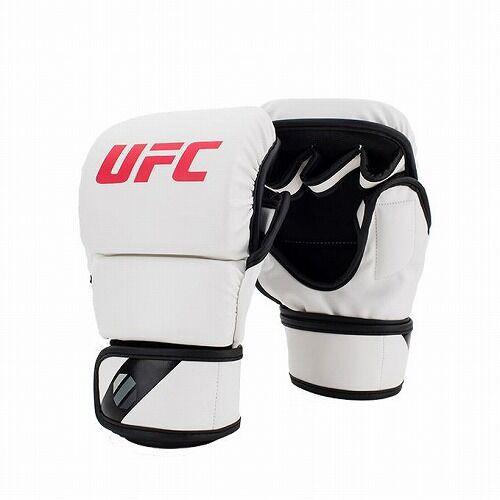 UFCGMF0015-_8