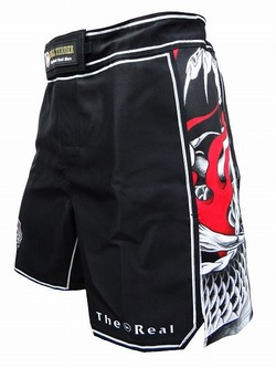 mushin_short_black_2