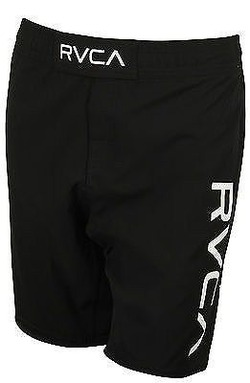 RVCA VA Sport Scrapper Shorts 1
