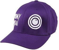 bony-acai-fighter-hat_f