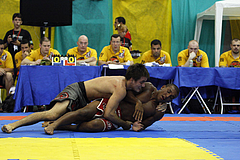 adcc2009br7