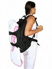 Back Pack BK4