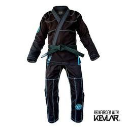 kevlar_black_teal1