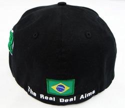 cap_brazil_black2