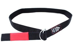 Gracie Dress Belts 1